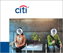Citi_1