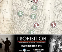 NYM_prohibition