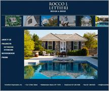 Rocco-Lettiteri