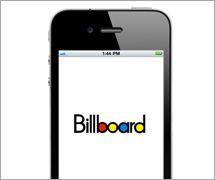 billboardiphone