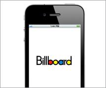 billboardiphone