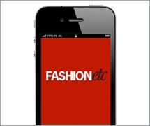 fashionetc