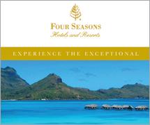 four_season