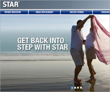 star_s1