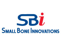Small Bone Innovations
