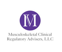 Musculoskeletal Clinical