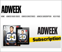 Adweek_thumb