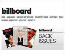 billboard_thumb