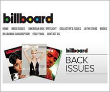 billboard_thumb